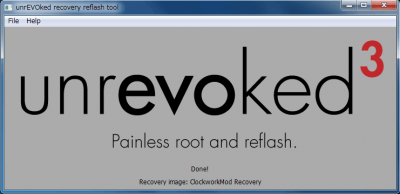 unrevoked3