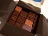 ファブリス・ジロットのチョコレート